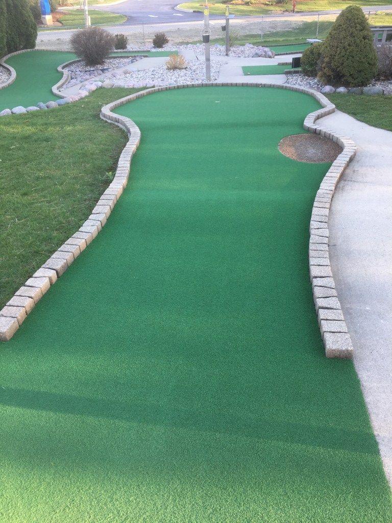 40+ Arlington golf animal hospital reviews ideas in 2021