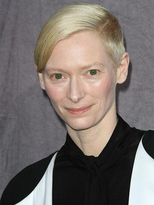 впечатление, что самые некрасивые актрисы россии фото оснастили генератором