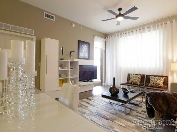 Gables Ponce Apartments Miami Fl 33146 Apartments For Rent Amazing Apartments Apartment Apartments For Rent