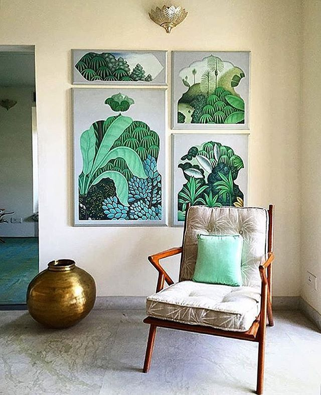 Green Furniture Design Fair Green Sofa Green Furniture Green Decor Living Room Decor Room . Inspiration Design