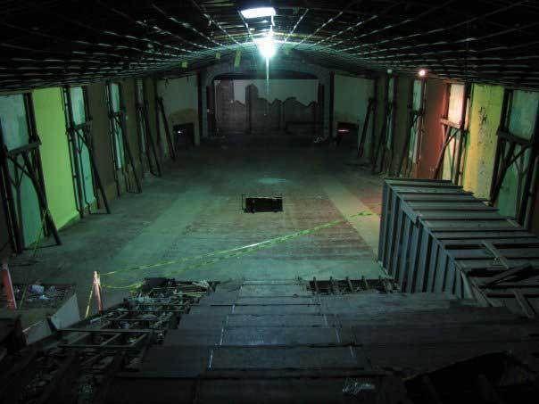See Broadway S 1917 Rialto Theatre Pre Urban Outfitters Rehab Rialto Theater Rialto Theatre