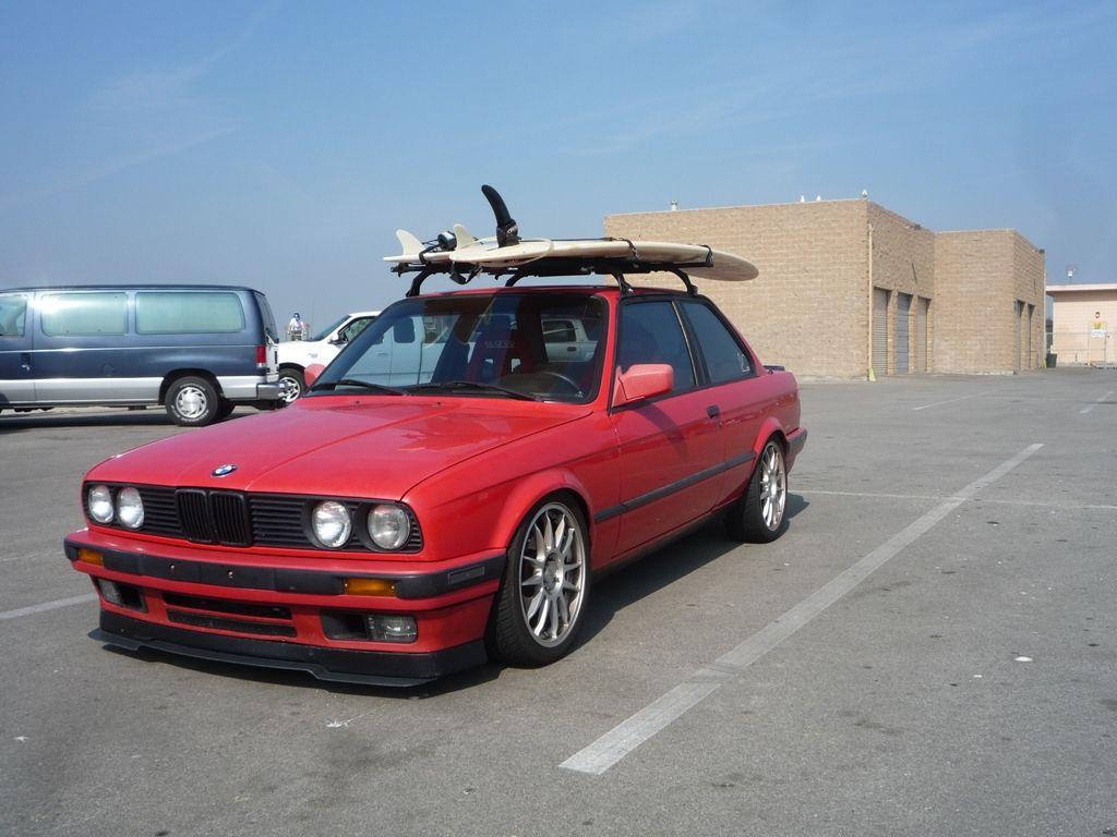 e30 n roof rack | e30 Lust | Pinterest | Roof rack, Bmw ...