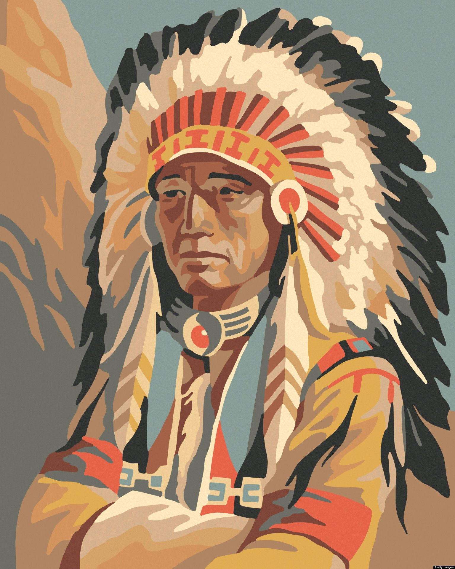 native american native american 2a pinterest thanksgiving