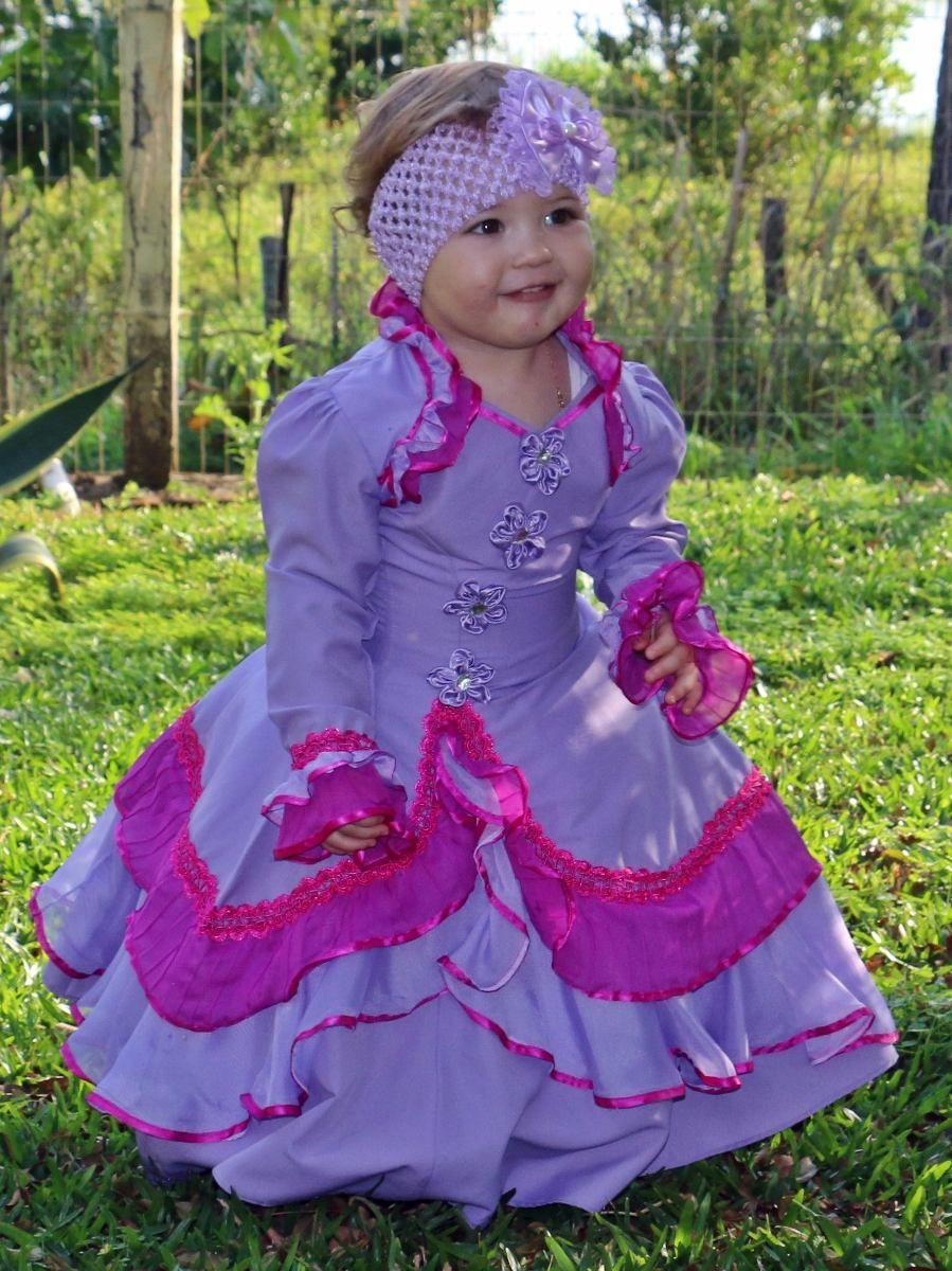 Encantador Vestidos De Novia Para La Venta Steampunk Adorno ...