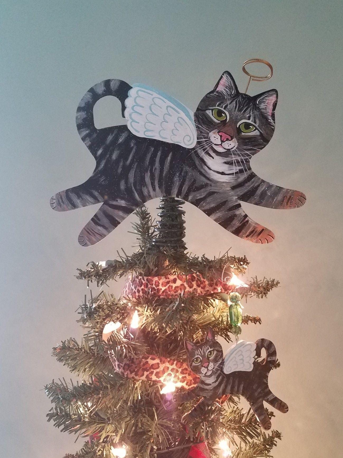 Pin By Kittycat Art Studio On Cat Memorial Art Art Cat Memorial Cats