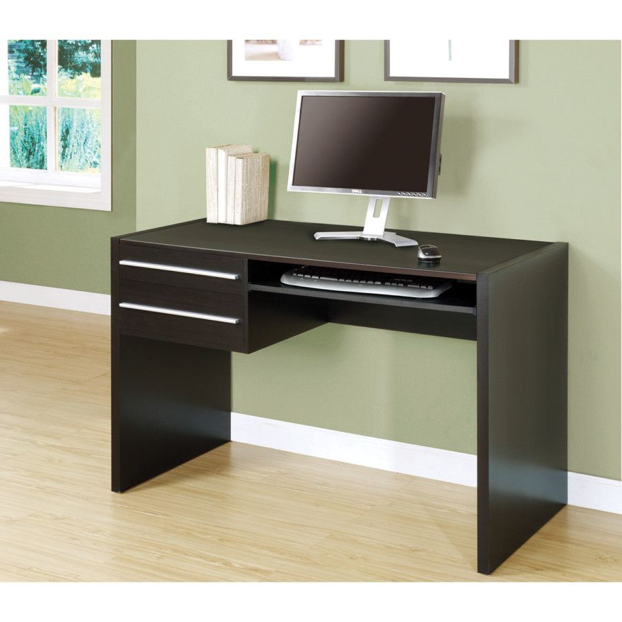 28 Creative DIY Computer Desks That Truly Enhance Your Room