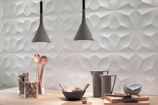 Love 3d Wall Pental Surfaces Wall Tiles Design Kitchen Wall Tiles 3d Wall Tiles