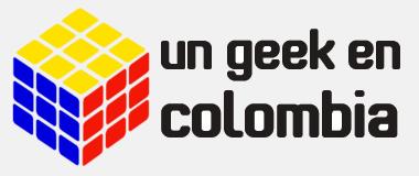 Un geek en Colombia