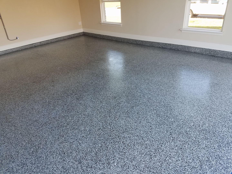 Cti Durafleck System Concrete Decor Concrete Floors Concrete