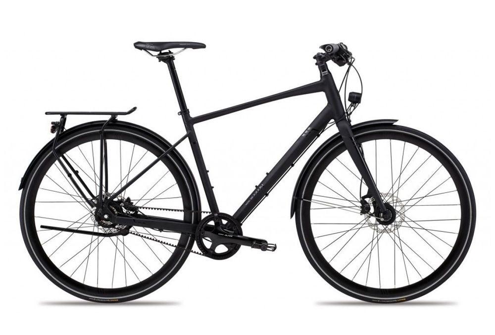 Big wheel bikes bike commuter bike bike bicycle