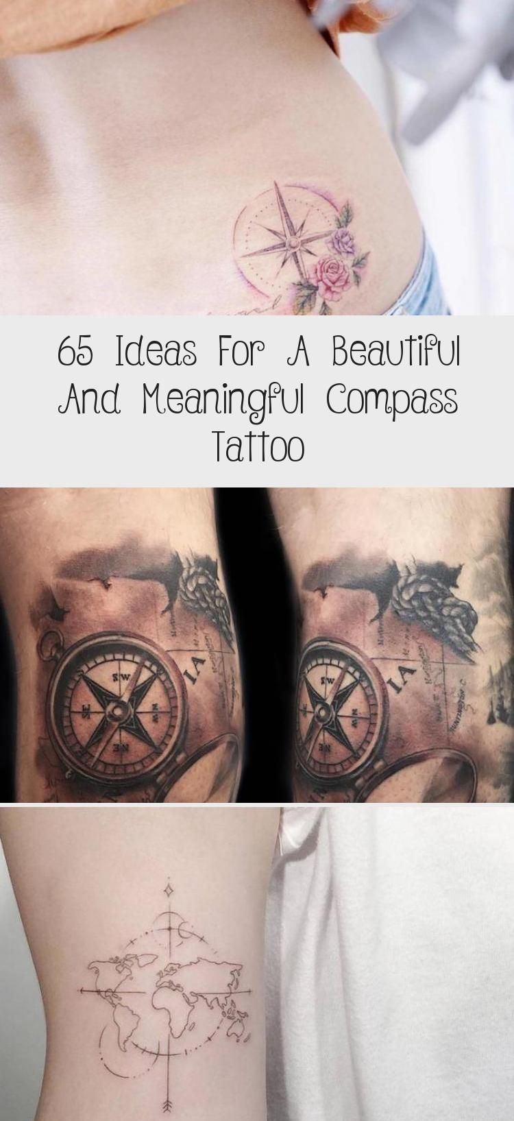 black and white photo compass tattoo meaning wolf tattoo forearm tattoo geom  black and white photo compass tattoo meaning wolf tattoo forearm tattoo geometric design