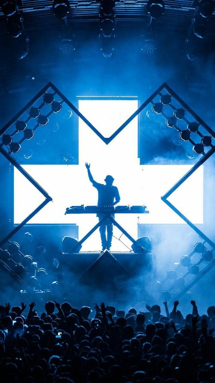 Pinterest Danndonadio Martin Garrix Concert Martin Garrix Electronic Music