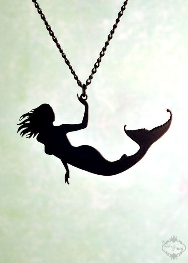 Amazing Necklace Designs For You (26)
