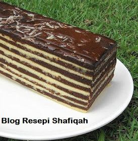 Pin On Layer Cake Dessert
