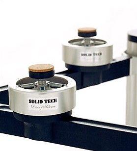 Pin By Mavi Hifi On Solidtech Audio Room Audio Design Diy Turntable