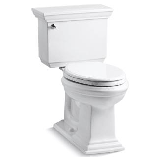 Kohler K 3817 Kohler Toilet Kohler Memoirs