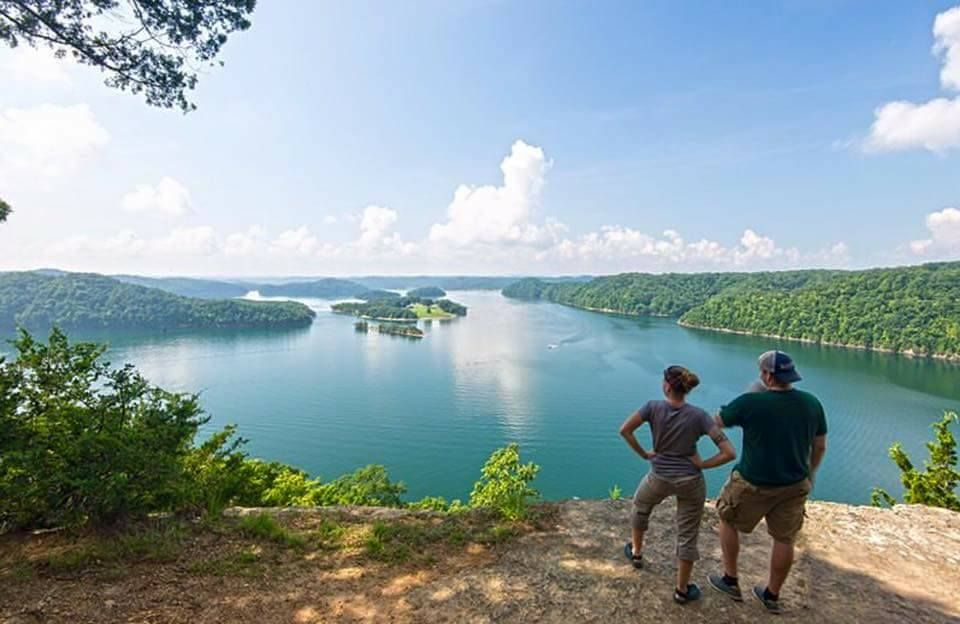Dale Hollow Lake State Resort Park, KY | Kentucky travel