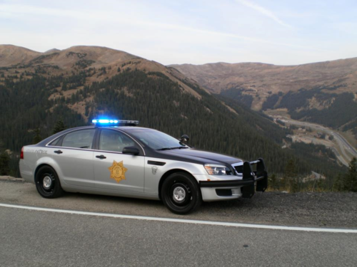 Used Cop Cars For Sale >> Best 25+ State police ideas on Pinterest | Police cars, Kentucky state police and Police vehicles