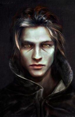 "Read ""Sub luna plina - Morgan si Derek II"" #wattpad #fantasy"