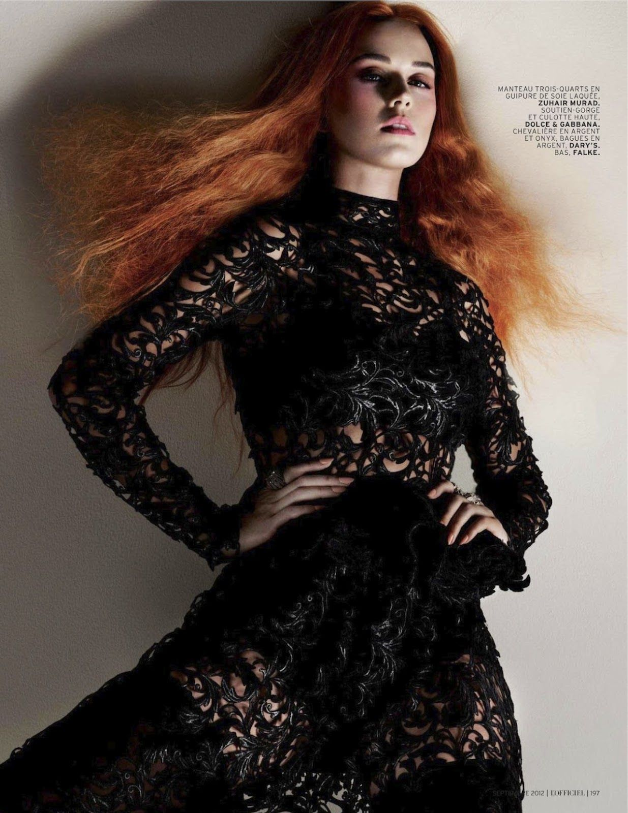 visual optimism; daily fashion fix.: hello katy: katy perry by cuneyt akeroglu for l'officiel paris september 2012
