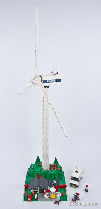 lego-town-4999-vestas-wind-turbine-5 | Lego