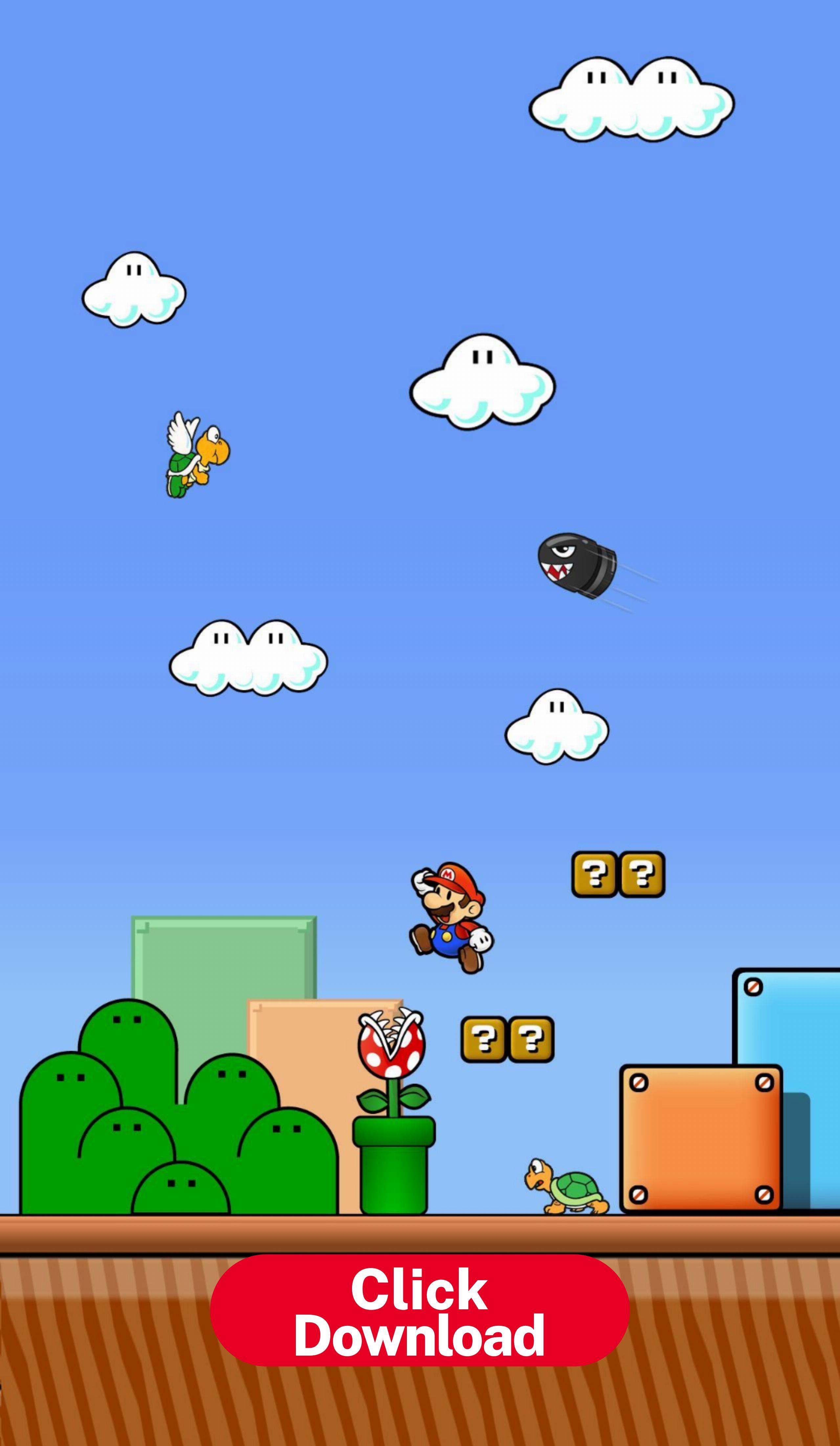 Super Mario Bros 3 Wallpapers Top Free Super Mario Bros 3 Super Mario World Mario Bros Fondos Fondos De Mario