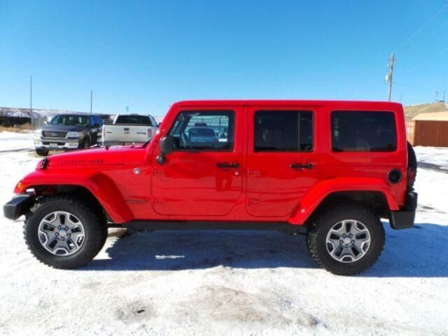 Lately We Ve Been On A Jeep Kick At Greiner Motors So Here S A