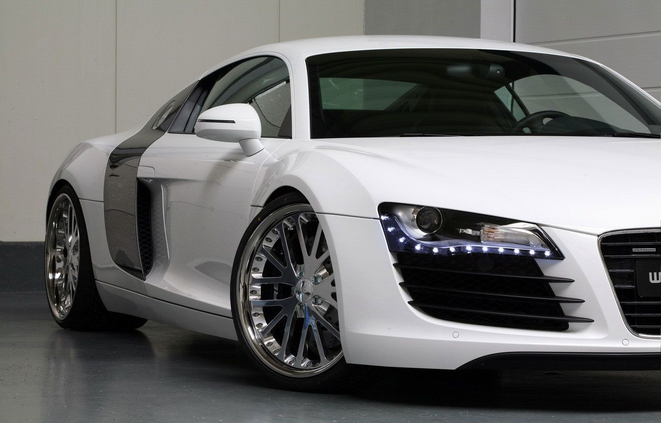 It Will Eat Your Children | Rides | Pinterest | Cars, Dream Cars And Audi R8  V10