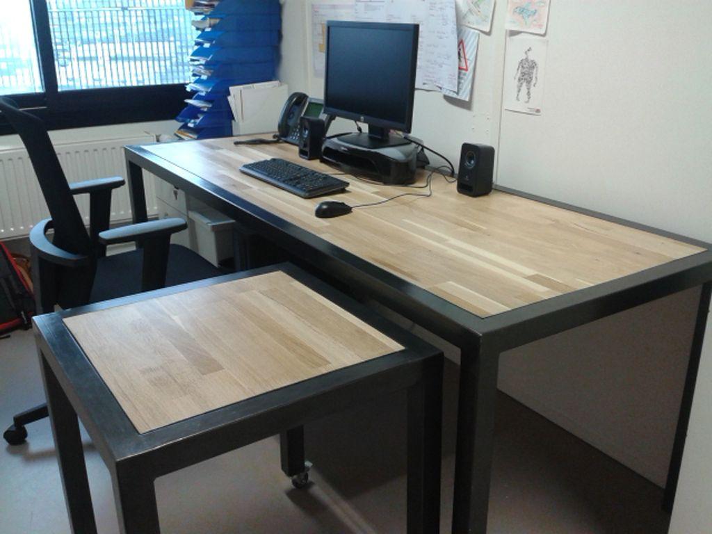 Mobilier professionnelhewel mobilier réalise du mobilier
