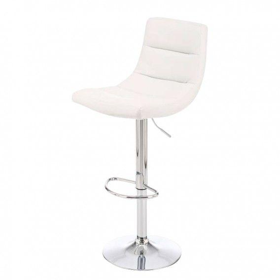 Komfortable barhocker mit lehne jetzt online kaufen counter bar stools