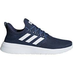 Photo of Adidas Herren Lite Racer Reborn Schuh, Größe 42 ? In Trablu/ftwwht/tecink, Größe 42 ? In Trablu/ftww