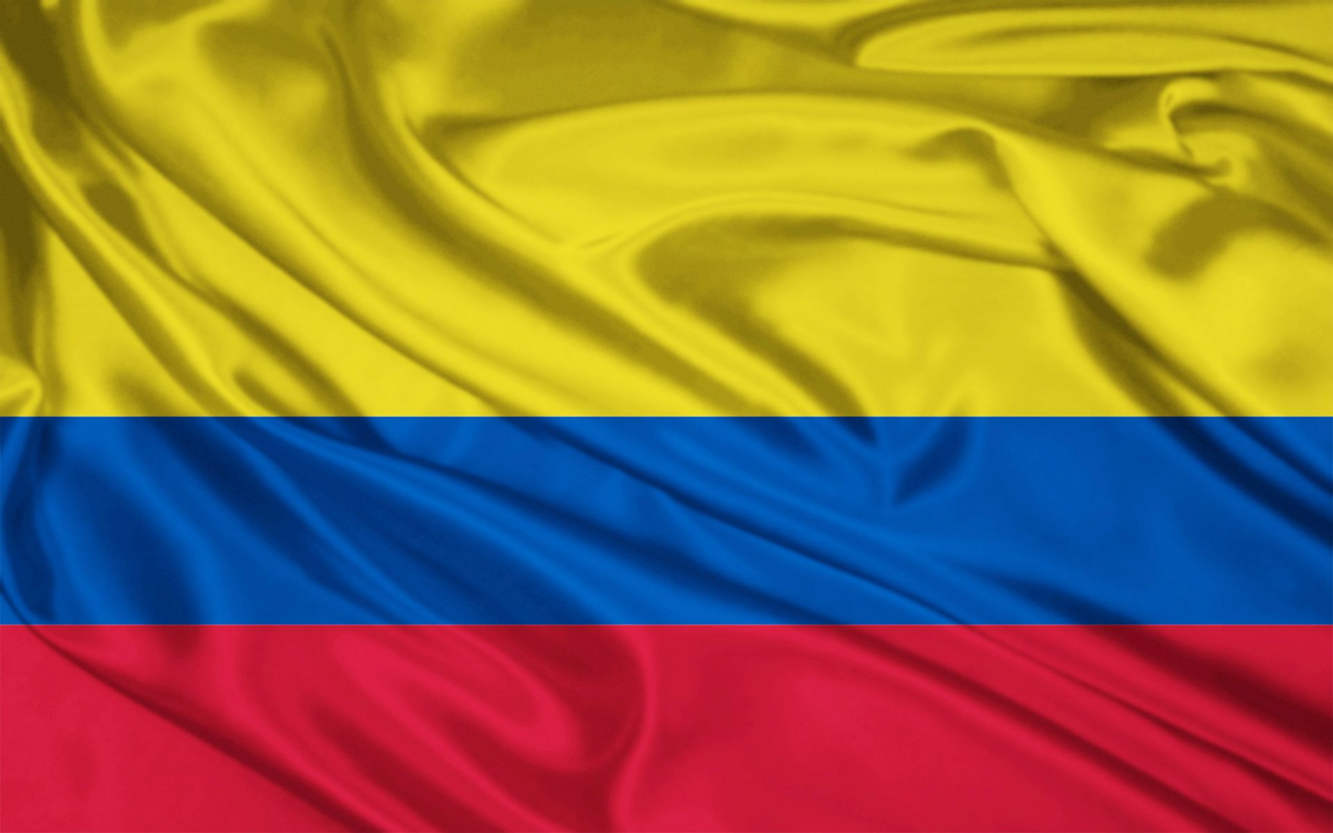 Flag In This Picture It Shows A Colombian Flag Yellow On The Flag Represents The Gold That Is One Of Their Big Ex Bandera De Colombia Colombia Fotos Colombia
