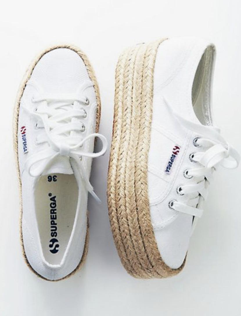 scarpe vans zeppa