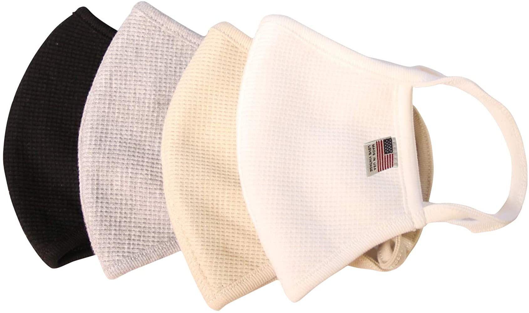 Facemask   La california, Cotton material, Cotton