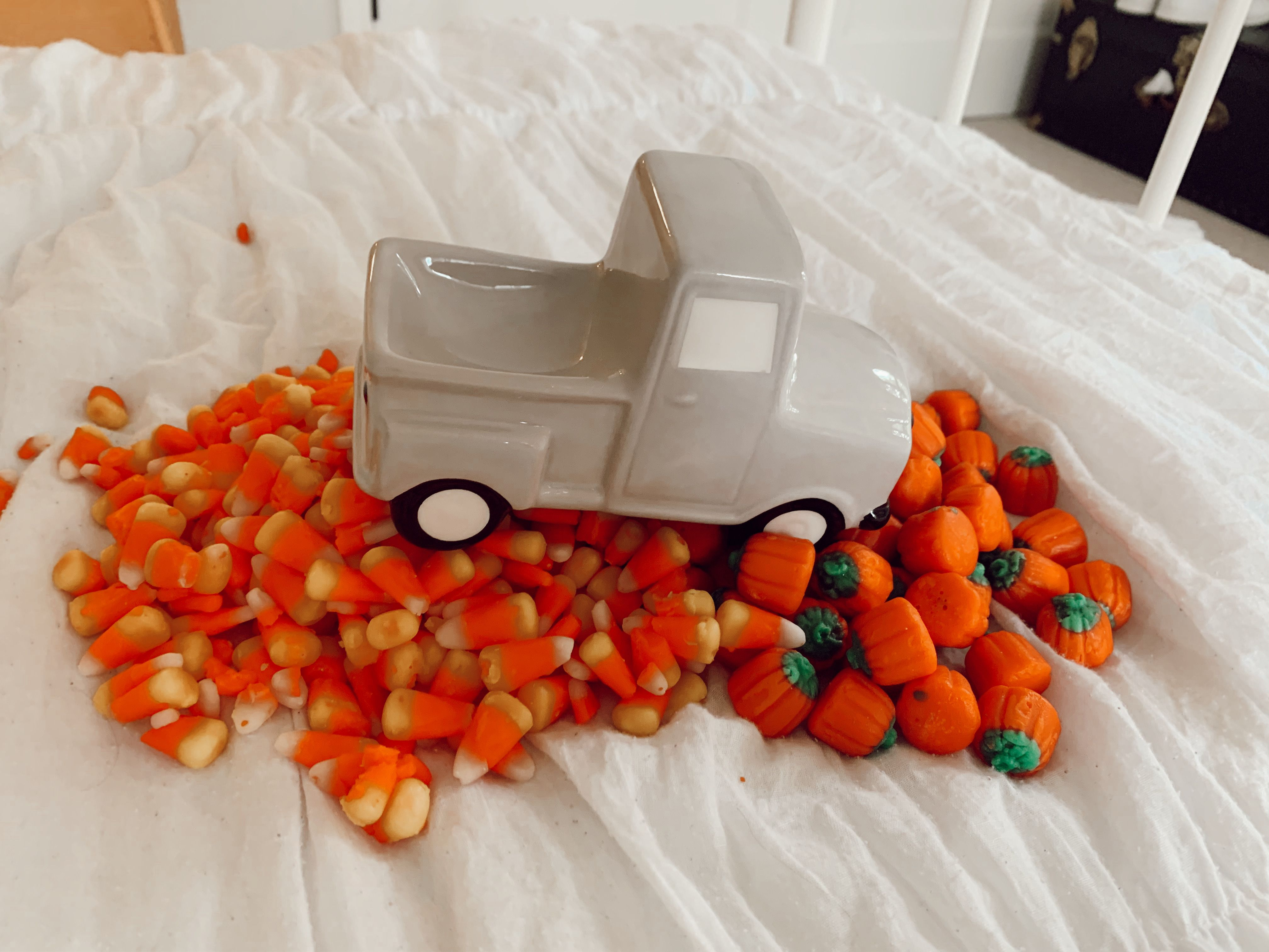 Pin by Shyla on Fall in 2020 New england fall, Toy car