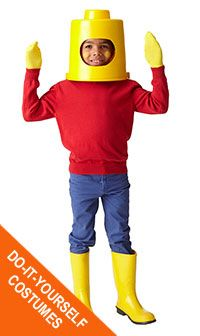 Diy lego man costume goodwill easter seals minnesota halloween diy lego man costume goodwill easter seals minnesota solutioingenieria Image collections