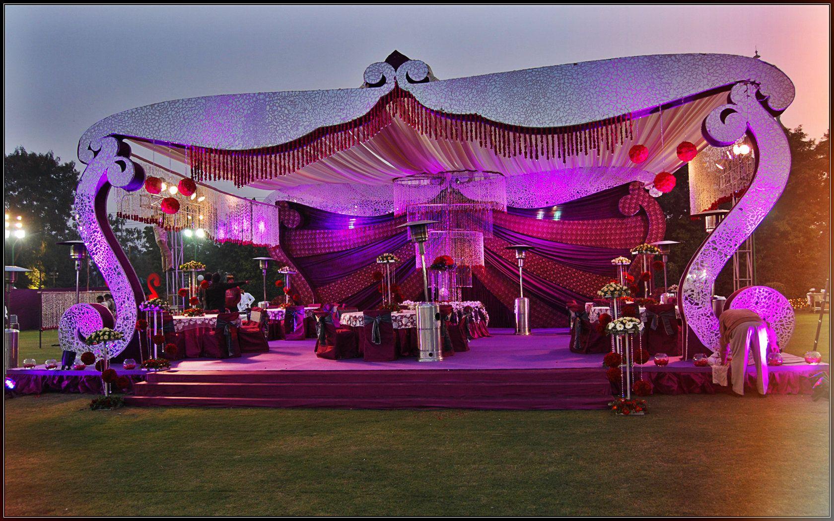 Topnotch destination palaces palaces, venues & banquet
