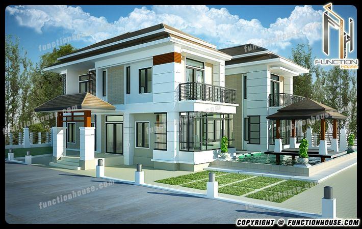 ป กพ นโดย Gaurav Bhutani ใน Elevation ในป 2021 ออกแบบบ าน ห องร บแขก ตกแต งภายใน