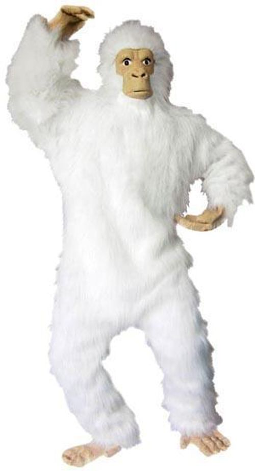 Christmas Party Costume Theme Ideas Part - 50: White Party Theme Costumes - Google Search