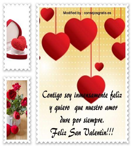 2019 Cantineoqueteveo Imagenes De San Valentin Para Mi