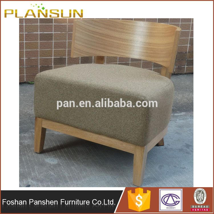 replica designer furniture antonio citterio thomas chair by flexform brass golden stainess. Black Bedroom Furniture Sets. Home Design Ideas
