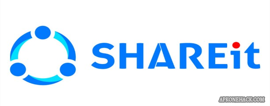 SHAREit File Transfer,Sharing MOD Apk [AdFree] v5.3.52_ww
