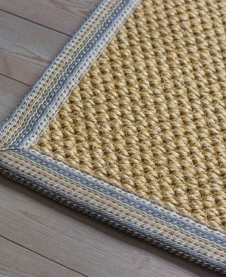 Alternative Flooring Is A Uk Brand Supplying Carpets Stair Runners And Rugs For Interior Design Retail From Range Of Materials
