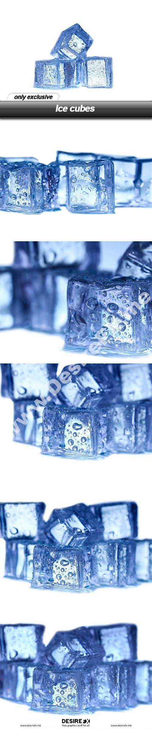 Remedy Redness At Home Clear Ice Ice Ice Cube
