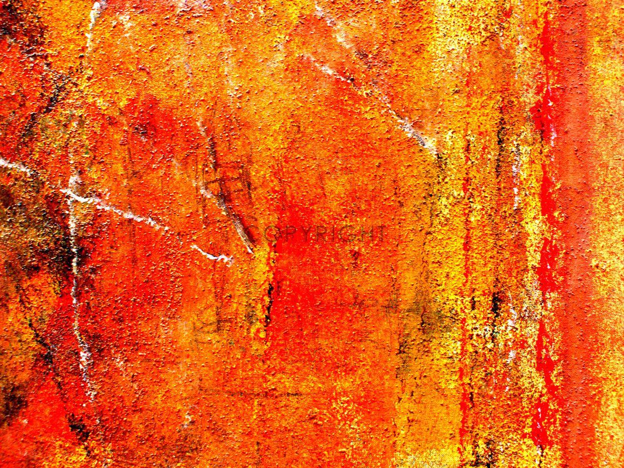 abstrakte Malerei  Fotografie  moderne Bild  Lee