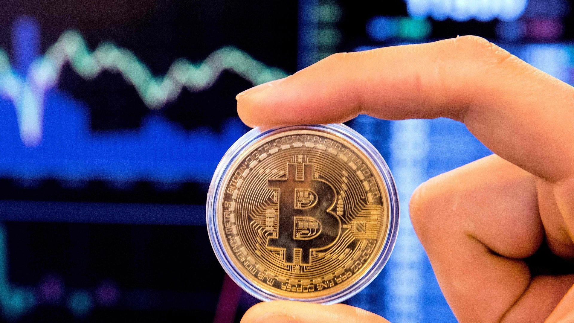 Get Secure Payment With Bitcoin Bitcoin price, Bitcoin