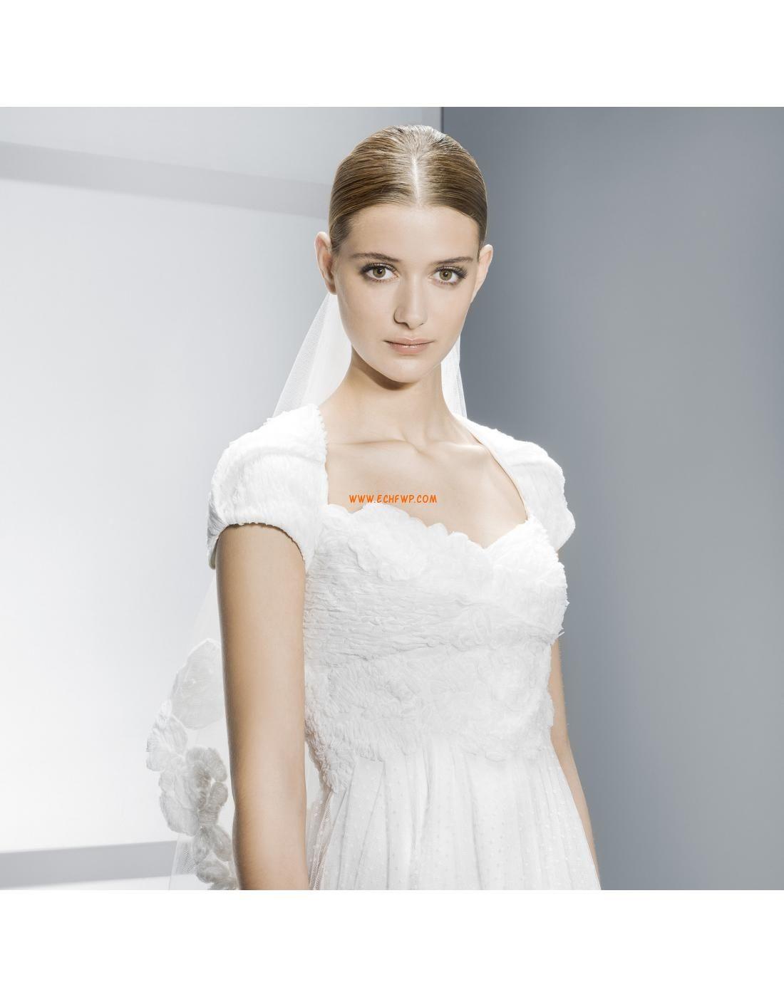 Áčkový střih Elegantní   luxusní Krajka Levné svatební šaty ... 732a1d6a79