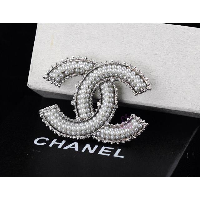 Chanel fashion jewelry sale 94