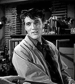 "Anna on Twitter: ""Good morning tweeps have a lovely #Elvis day #ElvisGif ... https://t.co/BmF82UPLRi"""