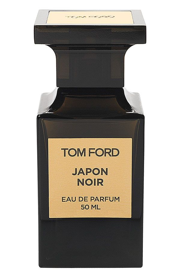Best perfume ever! Sadly it s been discontinued   -(   Rare ... b1f4a184f8